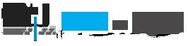 logotipo pozo de agua